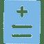 Nurses chart icon